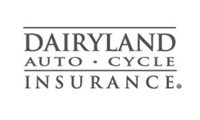 Dairyland Auto Quote Inspiration Dairyland Insurance Quote Best Dairyland Auto Motorcycle Insurance