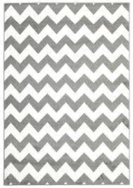 grey outdoor rug lted uk australia target indoor marieclara inside the stylish target outdoor rugs