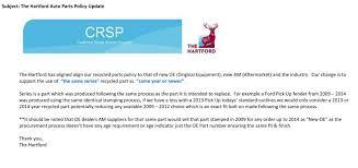 hartford auto insurance customer service number raipurnews