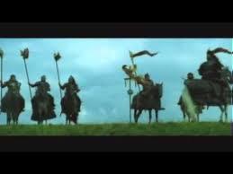 king arthur 2004 director s cut dvd trailer