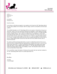 Sample Business Letters Format Sample Of Business Letter Business Letters Samples Recentresumes
