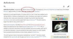 Iskall Has Been Editing Wikipedia Article Gaain Hermitcraft