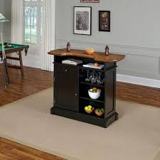 Kitchen Bar Furniture Bar Bar Cabinets Carts Kitchen Dining Room Furniture