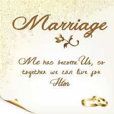 best 25 anniversary wishes quotes ideas on pinterest happy Wedding Anniversary Greetings Quotes For Husband 15th wedding anniversary wishes, quotes and messages Words to Husband On Anniversary