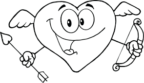 cool mother s day hearts coloring pages happy valentines mothers for kids two