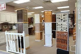 Kitchen Remodeling Showrooms Model Best Inspiration