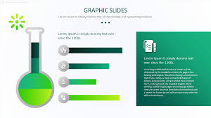 Ppt Smart Art Powerpoint Smartart Templates Puzzle Free Process Microsoft