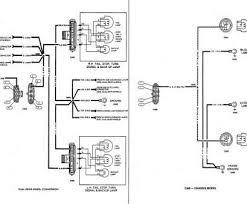 newlec thermostat wiring diagram practical best of tag dryer newlec thermostat wiring diagram new 2002 chevy bu serpentine belt diagram wiring schematic smart rh krakencraft