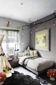 modern bedroom design ideas 2016. Full Size Of Bedroom:modern Bedroom 2016 Contemporary Colors Modern Chic Small Large Design Ideas