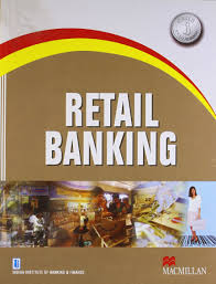 retail banker retail banking for caiib examination amazon in iibf indian