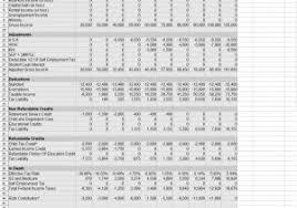 mortgage amortization comparison calculator mortgage comparison website amortization table visiteedith sheet