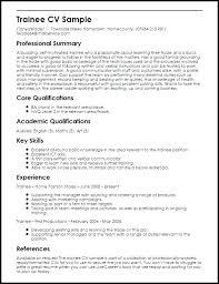 Sample Resume For Teachers Job Sample Resume For Teaching Position Emelcotest Com