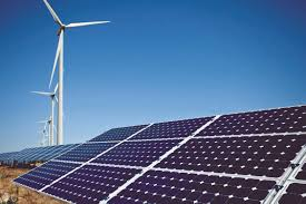 plans to boost trifling share of clean energy financial tribune  plans to boost trifling share of clean energy