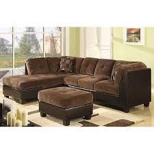 la mega furniture. import direct phoenix discount sectionals and sofas la mega furniture