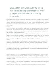 Newspaper Article Template Worksheets Newspaper Report Planning Templates Writing A Worksheet Article