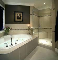 bathtub big bathtub big enough for 2
