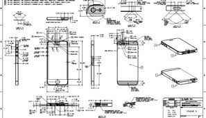 iphone 4 circuit diagram the wiring diagram apple iphone 4s 16gb 32gb 64gb schematics and hardware solution wiring diagram