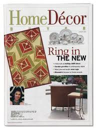 home decoration magazine pdf home decor