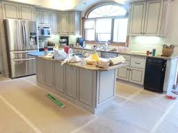 kitchen cabinets des moines ia savae org