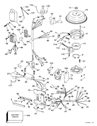 1999 mercury 125 hp wiring diagram 1999 automotive wiring diagrams description 53469 mercury hp wiring diagram