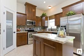 Cabinets Mcallen Tx 3701 Oriole Dr Mission Tx Rgv New Homes Guide