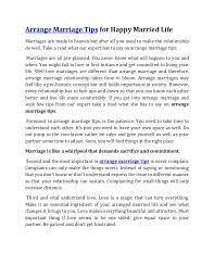 argument essay on gay marriage legal countries the law concerning civil unions and gay marriage essay 2274