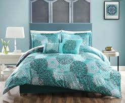 gray and turquoise bedding furniture graceful teal comforter queen 1 innovative grey and twin bedding gray gray and turquoise bedding