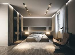 bedroom modern luxury. Bedroom Modern Design Cool Ideas More Image Luxury U
