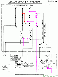 cutler hammer relay wiring diagram cutler wiring diagrams 10ee mg starter circuit cutler hammer contactor revised
