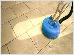 best steam floor cleaner for tile floors best mop for tile floors and grout best mop