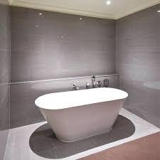 dark grey tiles 6 lounge porcelain unpolished profile floor living bathroom93 tiles