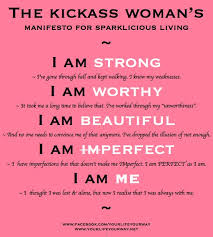 Beautiful Strong Women Quotes Best of 24 Most Empowering Inspirational Quotes For Sassy Kickass Women