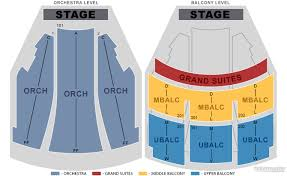 Seating Chart Hippodrome Baltimore Md Tickets Aladdin Touring Baltimore Md At Ticketmaster