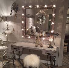 bedroom small bedroom vanity ideas to choose the right astonishing decorating diy storage makeup painted
