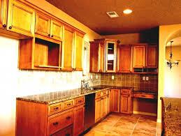 Kitchen Cabinets Second Hand Elegant Craigslist Kitchen Cabinets Home Designs