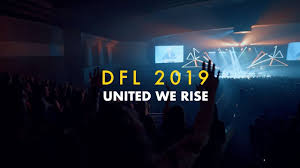 Designed For Life Conference 2019 2019 Designed For Life Conference Conference 2 Highlights