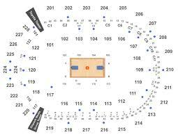 Buy Scholastic Play By Play High School Basketball
