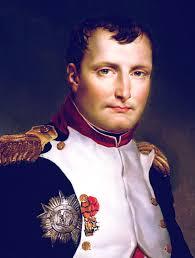 napoleone con l uniforme da colonnello dei granatieri foto amateka ya napoleon bonaparte umwe mu bagabo bakomeye baranze intangiriro y igihe turimo nonaha