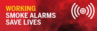 Image result for 2017 smoke alarms