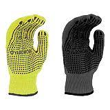Gloves, <b>Mittens</b> & Hand Warmers | Canadian Tire