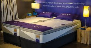 smart mattress cover. Wonderful Smart Mattress Tech Innovations Lead To Rise Of U201cSmart Bedu201d To Smart Cover T