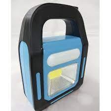 ĐÈN LED CẦM TAY SIÊU SÁNG THÔNG MINH SMART LIGHT - Đèn pin Nhãn hàng OEM