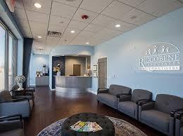 dental office reception. Mebane Dentist Office Reception Photo Dental