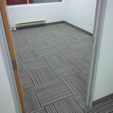 kraus commercial flooring pictures