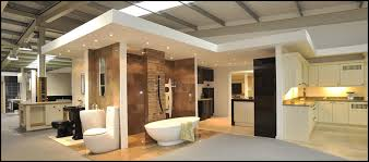 Bathroom Design Showroom Classy Bathroom Design Showrooms Bathroom New Bathroom Remodeling Stores