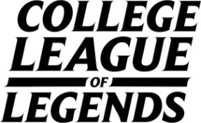 2018 College League of Legends - Powered by Battlefy - Collegiate Wiki
