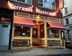 18 Best Italian Restaurants In Boston For Pizza And Pasta