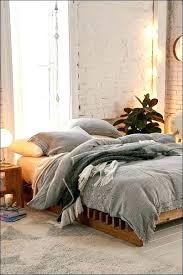 boho comforter sets style bedding full size of bedding bedding sets queen purple comforter set teal boho comforter sets