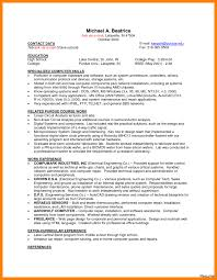 First Resume Template Australia Chic Part Time Resume Template Also Job Of Parttime 100a Cover 27