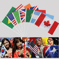 Flags Poles Canada | Best Selling Flags Poles from Top Sellers ...